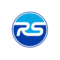 Tienda online RS | Artículos de pesca RS