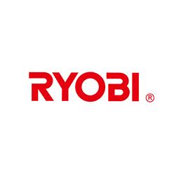 Tienda online Ryobi | Artículos de pesca Ryobi