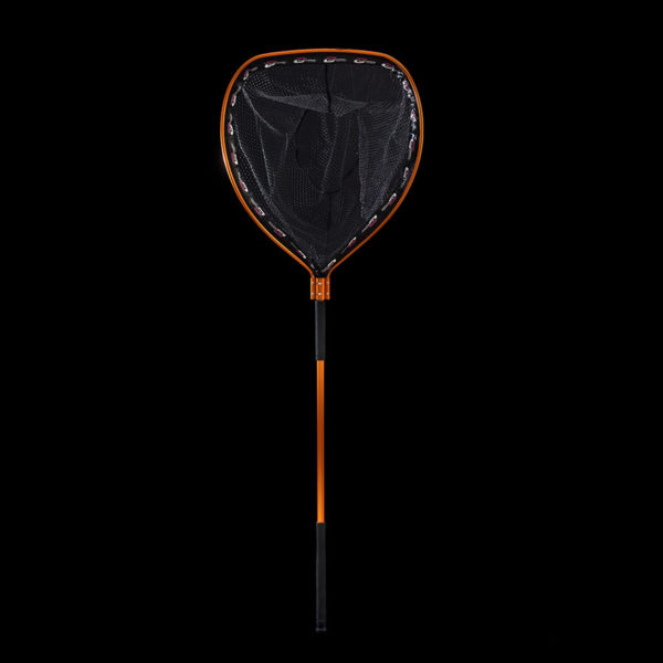 Sacadora Rayforce Big Net