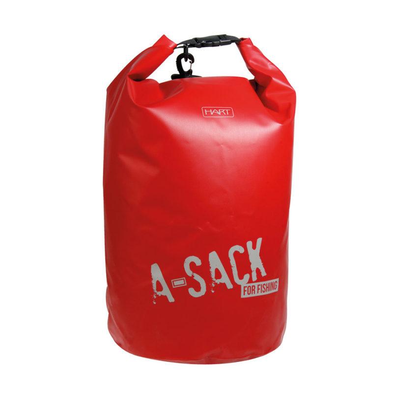 Saco-macuto A-Sack