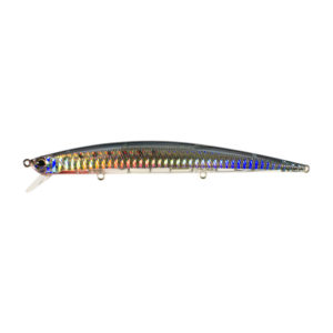 Señuelo Tide Minnow Slim 140