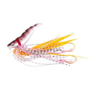 Señuelo Shrimp
