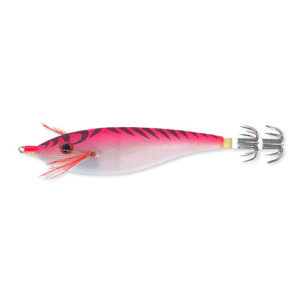 Jibionera Squid Jig Ultra Cloth