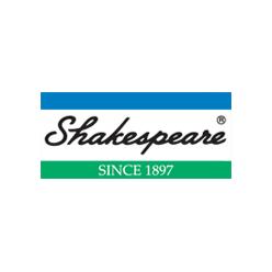 Tienda online Shakespeare | Artículos de pesca Shakespeare