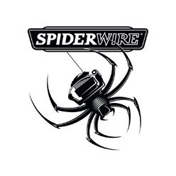 Tienda online Spiderwire | Artículos de pesca Spiderwire
