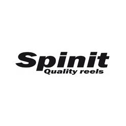 Tienda online Spinit | Artículos de pesca Spinit