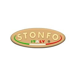 Tienda online Stonfo | Artículos de pesca Stonfo