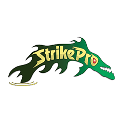 Tienda online Strike Pro | Artículos de pesca Strike Pro