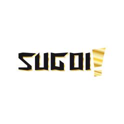Tienda online Sugoi | Artículos de pesca Sugoi
