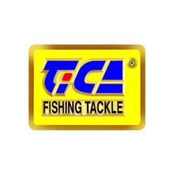 Tienda online Tica | Artículos de pesca Tica