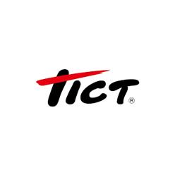 Tienda online Tict | Artículos de pesca Tict