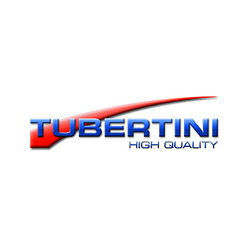 Tienda online Tubertini | Artículos de pesca Tubertini