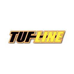 Tienda online TUF-LINE | Artículos de pesca TUF-LINE
