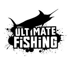 Tienda online Ultimate Fishing | Artículos de pesca Ultimate Fishing