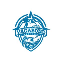 Tienda online Vagabond | Artículos de pesca Vagabond