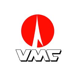 Tienda online VMC | Artículos de pesca VMC
