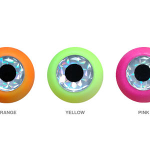 Trolling Ball Extra Power Glow 200