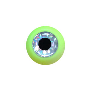 Zoka Ball II Glow Extra Power 200