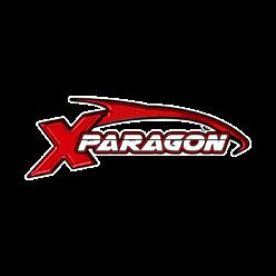 Tienda online X-Paragon | Artículos de pesca X-Paragon