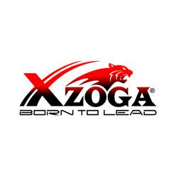 Tienda online Xzoga | Artículos de pesca Xzoga