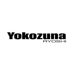 Tienda online Yokozuna Ryoshi | Artículos de pesca Yokozuna Ryoshi