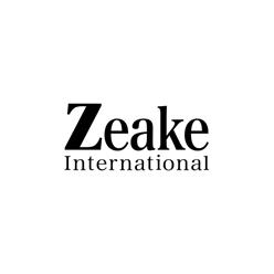 Tienda online Zeake International | Artículos de pesca Zeake International