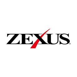 Tienda online Zexus | Artículos de pesca Zexus