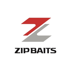 Tienda online Zip Baits | Artículos de pesca Zip Baits